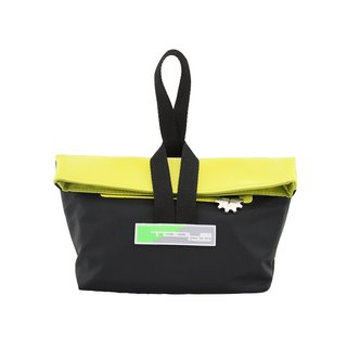 tools carry tote