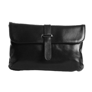 Amore Aega Phoebe 7-inch Tablet Portable Bag - Black