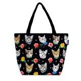 時尚貓兒們│托特包 │肩背包│手提包│帆布包│隨身包 | 側背包 | 防潑水兩用包 | 媽媽包