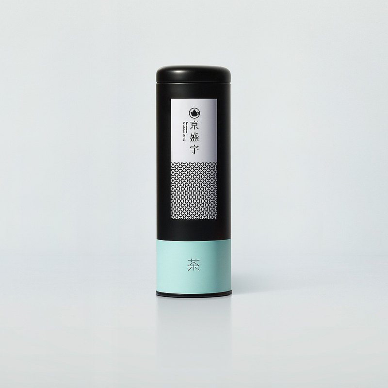 Jing Shengyu-Fragrant Fragrance Series-Fragrant Fragrant Forest Linxi Oolong