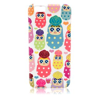 Beebipeace Samsung Note 4 Phone Case