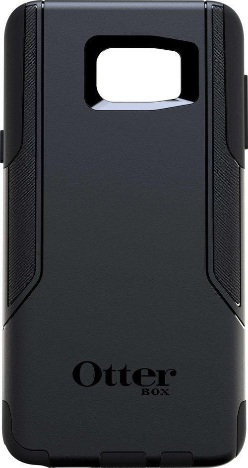 Otterbox Commuter Commuter Series Samsung Note5 Black