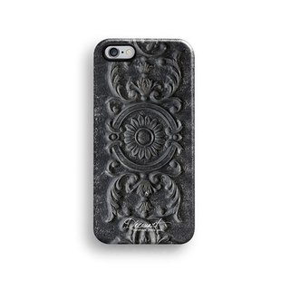 iPhone 6 case, iPhone 6 Plus case, Decouart original design S058