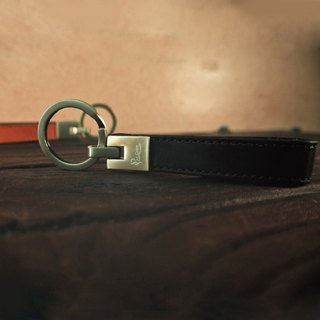 [PAS CHER Bashaka] Minimalist small key ring