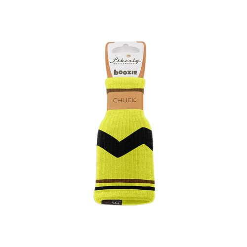 Liberty cups personality protective cover - the yellow / single size