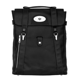 15 吋 Baker Backpack - Black