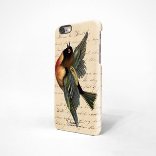 iPhone 6 case, iPhone 6 Plus case, Decouart original design S123