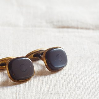 [C'est Cufflinks] Germany carefully selected vintage Vintage Cufflinks