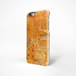 iPhone 6 case, iPhone 6 Plus case, Decouart original design S081