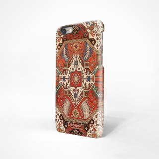 iPhone 6 case, iPhone 6 Plus case, Decouart original design S177