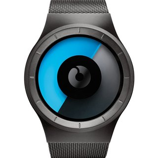 Cosmic sky watches CELESTE (Bronze / Blue, Gunmetal / Mono))
