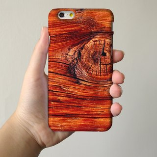 Print Wood Pattern 05 3D Full Wrap Phone Case, available for  iPhone 7, iPhone 7 Plus, iPhone 6s, iPhone 6s Plus, iPhone 5/5s, iPhone 5c, iPhone 4/4s, Samsung Galaxy S7, S7 Edge, S6 Edge Plus, S6, S6 Edge, S5 S4 S3  Samsung Galaxy Note 5, Note 4, Note 3,