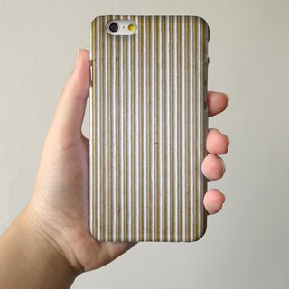 Cardboard  3D Full Wrap Phone Case, available for  iPhone 7, iPhone 7 Plus, iPhone 6s, iPhone 6s Plus, iPhone 5/5s, iPhone 5c, iPhone 4/4s, Samsung Galaxy S7, S7 Edge, S6 Edge Plus, S6, S6 Edge, S5 S4 S3  Samsung Galaxy Note 5, Note 4, Note 3,  Note 2