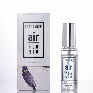 Air Fragrance - Elegant floral <Flower whisperer>