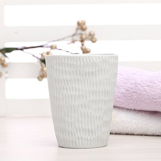 ONDO toothbrush cup