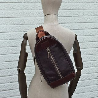 Cool and cool backpacks available for Nora guys