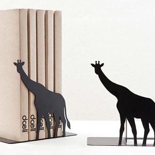 Jungle Book Series - Giraffe