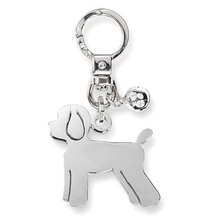 [activity buckle] laser lettering 304 stainless steel dog styling face