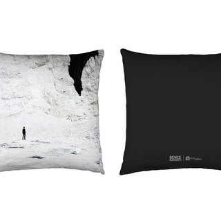 Dignity by Bence Cushion (a set of 2)