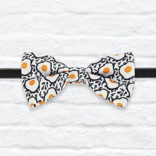 Style 0174 Bowtie - Modern Boys Bowtie, Toddler Bowtie Toddler Bow tie, Groomsmen bow tie, Pre Tied and Adjustable Novioshk