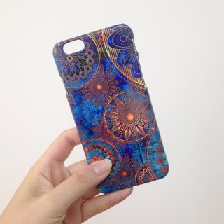 Dream Catcher 3D Full Wrap Phone Case, available for  iPhone 7, iPhone 7 Plus, iPhone 6s, iPhone 6s Plus, iPhone 5/5s, iPhone 5c, iPhone 4/4s, Samsung Galaxy S7, S7 Edge, S6 Edge Plus, S6, S6 Edge, S5 S4 S3  Samsung Galaxy Note 5, Note 4, Note 3, N2