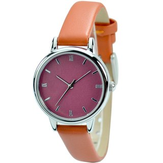 Christmas gift - free shipping ladies elegance watches