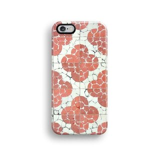 iPhone 6 case, iPhone 6 Plus case, Decouart original design S048