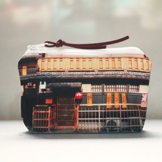[Good] to travel purse ◆ ◇ ◆ ◆ ◇ ◆ fell in love with the old city