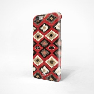 iPhone 6 case, iPhone 6 Plus case, Decouart original design S116