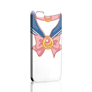 Sailor uniforms Samsung S5 S6 S7 note4 note5 iPhone 5 5s 6 6s 6 plus 7 7 plus ASUS HTC m9 Sony LG g4 g5 v10 phone case phone case phone shell phonecase