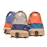 Filter017 Freely daypack 後背包