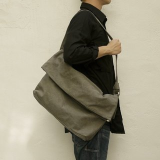 Folly Shoulder Bag L