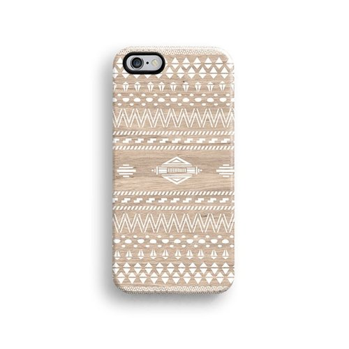 iPhone 6 case, iPhone 6 Plus case, Decouart original design S669