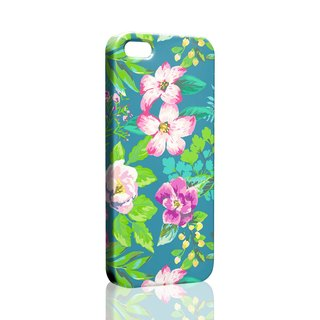 English Garden 3 Custom Samsung S5 S6 S7 note4 note5 iPhone 5 5s 6 6s 6 plus 7 7 plus ASUS HTC m9 Sony LG g4 g5 v10 phone shell mobile phone sets phone shell phonecase