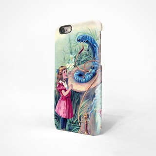 iPhone 7 手機殼, iPhone 7 Plus 手機殼,  iPhone 6s case 手機殼, iPhone 6s Plus case 手機套, iPhone 6 case 手機殼, iPhone 6 Plus case 手機套, Decouart 原創設計師品牌 S118