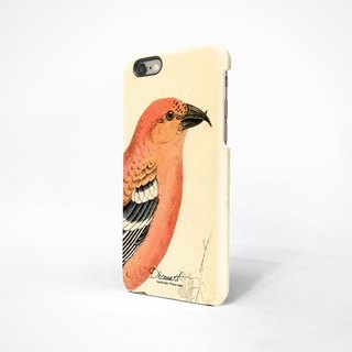 iPhone 6 case, iPhone 6 Plus case, Decouart original design S205
