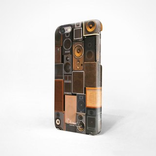 iPhone 6 case, iPhone 6 Plus case, Decouart original design S194