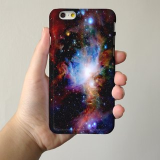 multicolored printed 3D Full Wrap Phone Case, available for  iPhone 7, iPhone 7 Plus, iPhone 6s, iPhone 6s Plus, iPhone 5/5s, iPhone 5c, iPhone 4/4s, Samsung Galaxy S7, S7 Edge, S6 Edge Plus, S6, S6 Edge, S5 S4 S3  Samsung Galaxy Note 5, Note 4, Note 3,  N