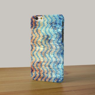 Abstract Art pattern wave 108 3D Full Wrap Phone Case, available for  iPhone 7, iPhone 7 Plus, iPhone 6s, iPhone 6s Plus, iPhone 5/5s, iPhone 5c, iPhone 4/4s, Samsung Galaxy S7, S7 Edge, S6 Edge Plus, S6, S6 Edge, S5 S4 S3  Samsung Galaxy Note 5, Note 4, N