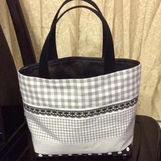 * Do not have style fashion simple bag