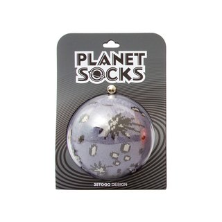 PLANET SOCKS socks Mercury