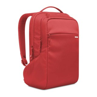 [INCASE] ICON Slim Pack 15 吋 Lightweight Notebook Backpack (Red)
