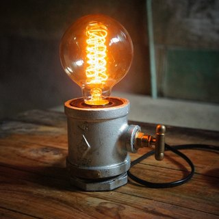 Edison-industry retro industrial LOFT style retro supermini Industrial Lighting - Industrial Design Edison paragraph 11