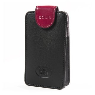 SOLIS iPhone 4 Sleeve Case