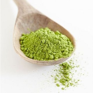 Top grade matcha green tea powder 20bags