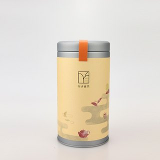 [There is a good tea] honey black tea (150G)