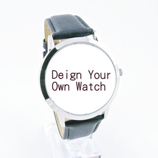 Customized Watch A010G-1