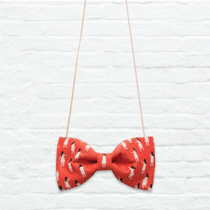 Style K0019 Necklace, Hairband, Pet Collar, Toddler Bow tie, Bridesmaids' Corsage
