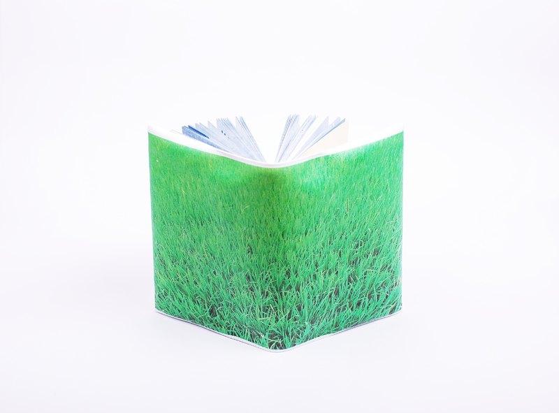 水稻---訂製聖經套/書套