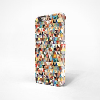 iPhone 6 case, iPhone 6 Plus case, Decouart original design S398